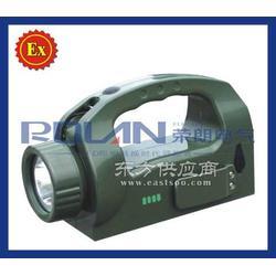 ZL8002巡检工作灯荣朗厂家供应图片
