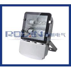 灯具厂家销售NFC9131投光灯图片