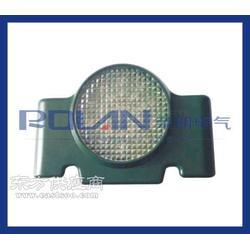 FL4810信号方位灯图片