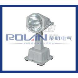 榮朗品牌NJC9500投光燈圖片