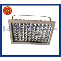 ZL8820-L100/LED工作灯图片