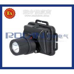 BW6310头灯/BW6310微型防爆头灯图片