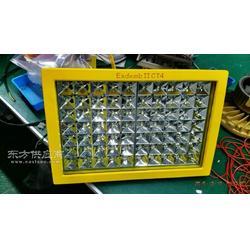 LED防爆壁灯厂家图片