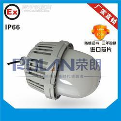 GC203LED平台灯/GC203LED壁灯/GC203LED吊杆灯/GC203吸顶式LED灯图片
