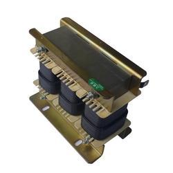 zldk电抗器,zldk电抗器配件,卓鲁电气行业领先图片