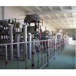 高压滤波装置厂家|高压滤波装置|卓鲁厂家销售图片