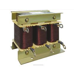 zldk电抗器供应商 zldk电抗器 济南卓鲁质量可靠图片