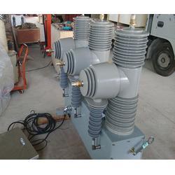 济南卓鲁电气品牌|zldr电容器厂家直销|zldr电容器图片