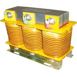 ZLDK型电抗器报价_济南卓鲁电气_卓鲁ZLDK型电抗器图片