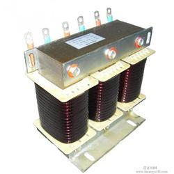 zldk电抗器、济南卓鲁质量可靠、zldk电抗器报价图片