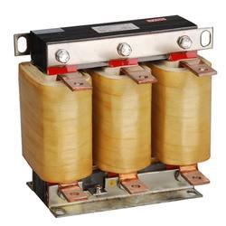 济南卓鲁质量可靠、zldk电抗器、zldk电抗器供应商图片