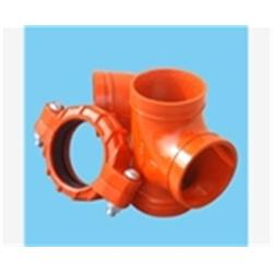 大林管件(图)_矿用管件规格_临高矿用管件图片