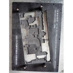 铝合金治具-治具-苏州鸿丰电子图片