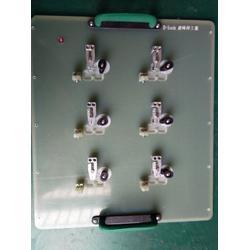 非标配件治具、治具、高新区鸿丰电子(查看)图片