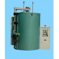 井式渗碳炉、J2-70井式渗碳炉、龙口电炉总厂图片