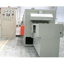网带炉,龙口电炉总厂,RC6-900网带炉图片