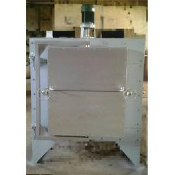 台车式干燥箱_甘肃干燥箱_龙口电炉总厂图片