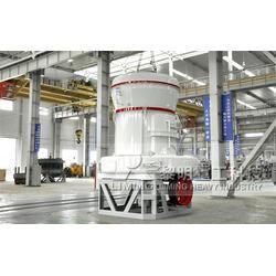 高压微粉磨粉机-黎明重工磨粉机-磨粉机图片