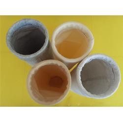 池州 除塵布袋 除塵布袋-海滄圖片