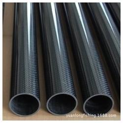 碳纤维制品质量控制_碳纤维制品_新锐特复材图片