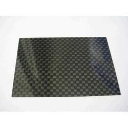 碳纤维制品_碳纤维制品用途_新锐特复材图片