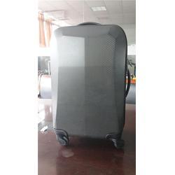 碳纤维拉杆箱|新锐特复材|拉杆箱图片