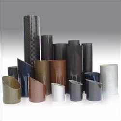 碳纤维制品、碳纤维制品报价、新锐特复材图片
