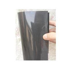 碳纤维板材表面亮光-碳纤维板材-新锐特复材图片