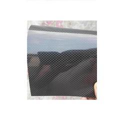 【碳纤维制品】|碳纤维制品工艺|新锐特复材图片