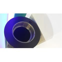 碳纤维制品_碳纤维制品管材_新锐特复材图片