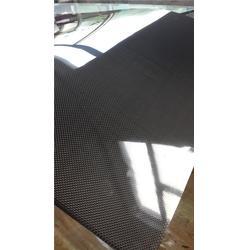 新锐特复材,碳纤维制品管材,碳纤维制品图片