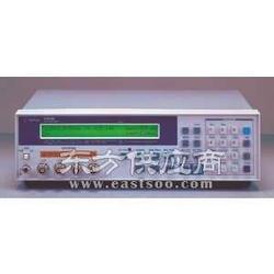 促销_HP8594E_TDS3034B_HP8593E图片
