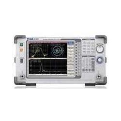 供应 Agilent E8257D 信号发生器图片