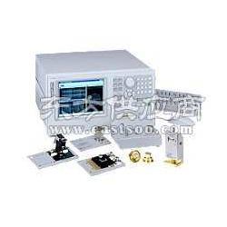 长期求购_E4991A_E4991A 型阻抗/材料分析仪图片