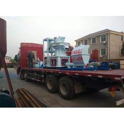 裕工机械(图),中国木屑颗粒机第一品牌,芜湖市木屑颗粒机图片