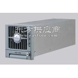 R48-1800通信電源圖片
