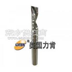 横滘不锈钢专用铣刀钨钢铣刀在线购买图片