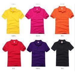 纯棉t恤|依蒙盛世|纯棉t恤品牌图片