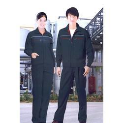 依蒙盛世 工作服女衬衫短袖 工作服图片