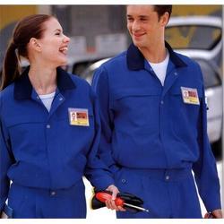 依蒙盛世,工作服订做广告衫,工作服订做图片
