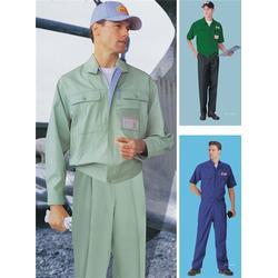 依蒙盛世 北京工服定做 北京工服图片