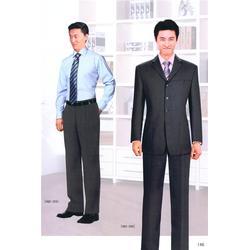 依蒙盛世,北京西装订做哪家好,西装订做图片
