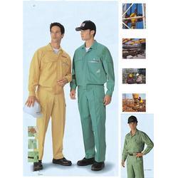 依蒙盛世、北京定做工服 促销服、定做工服图片
