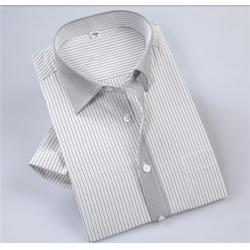北京衬衫定做_衬衫定做_依蒙盛世图片