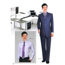 男女衬衫,男女衬衫定做职业装,依蒙盛世图片