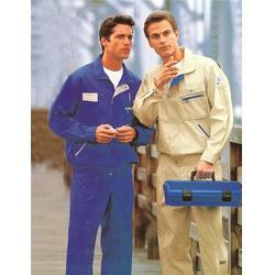 工程服定做-电力工程服定做-依蒙盛世图片