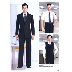 男士西服工装,依蒙盛世(已认证),男士西服图片