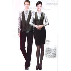 工装定制、工装定制polo衫长袖 、依蒙盛世图片