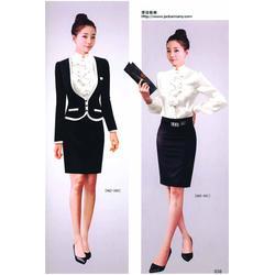 女士职业装|女士职业装定制|依蒙盛世(认证商家)图片