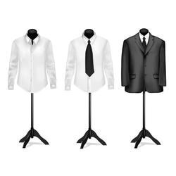 依蒙盛世(图),衬衫定做哪家便宜,衬衫定做图片